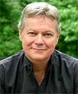 Monty Taylor - astrologer
