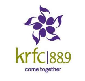 KalaRhythms of KFRC Radio